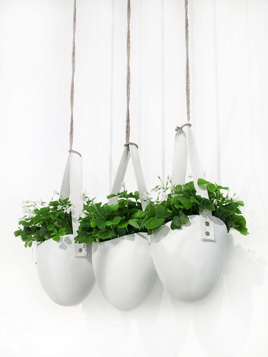 cache pot dor bloomingville jardini re suspendue pots de fleurs suspendus et fleurs suspendues. Black Bedroom Furniture Sets. Home Design Ideas