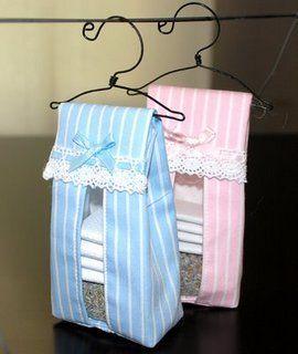 f65ef7de1 porta panales diaper dispenser? | bebek hediyelikler | Pañalera para ...