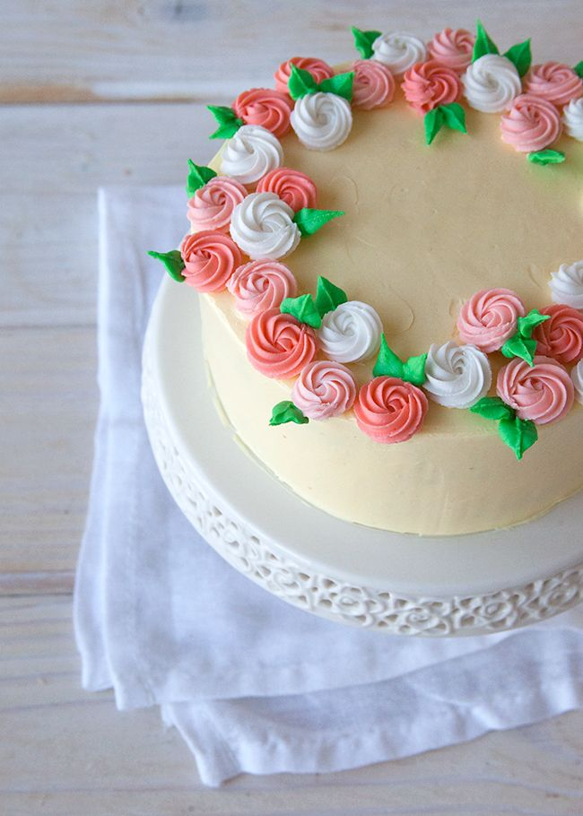 Cake Decorating Supplies Vancouver