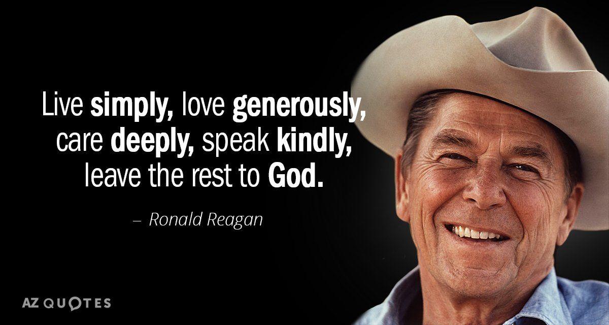 305 Ronald Reagan Ideas In 2021 Ronald Reagan Reagan Ronald