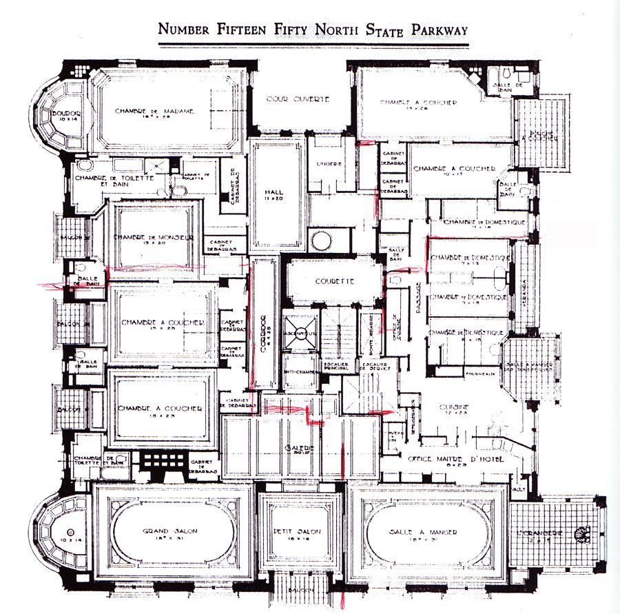 1550 north state parkway floor plans google search penthouse floorplans lincoln park 2550 chicago il