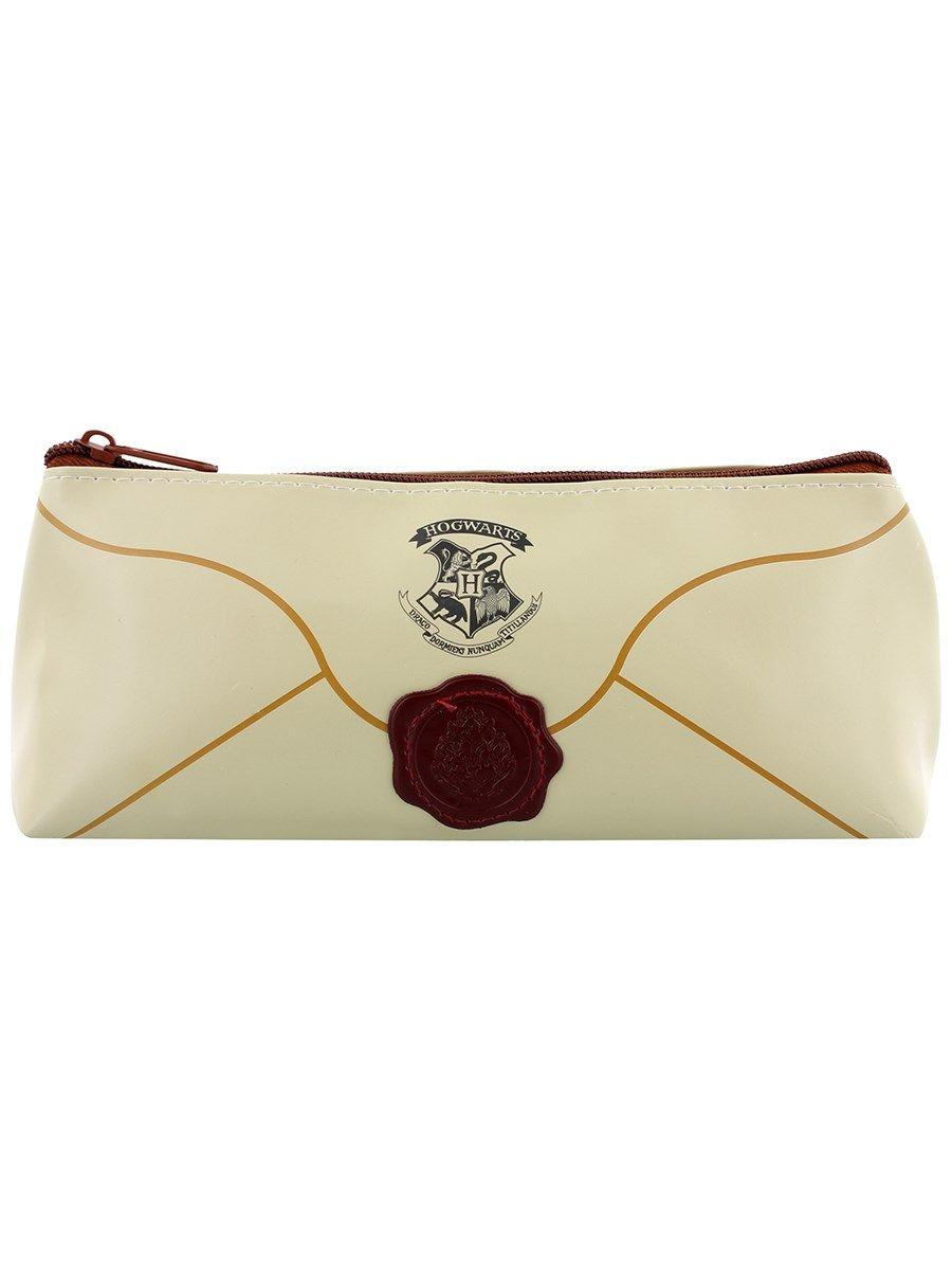 36++ Harry potter hogwarts letter stamp trends