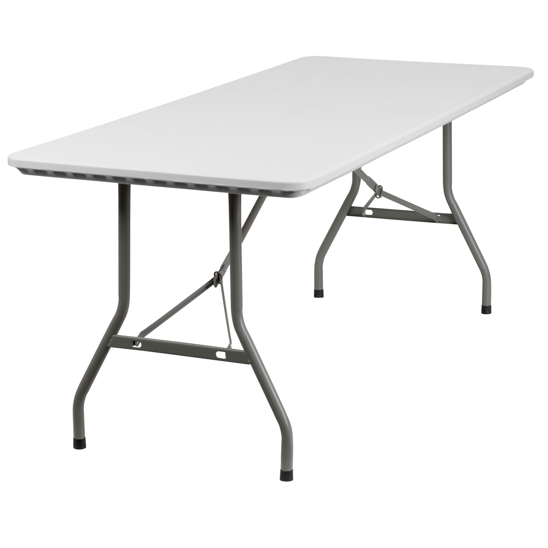 Folding Table White Plastic Http Brutabolin Com Pinterest # Muebles Peglables