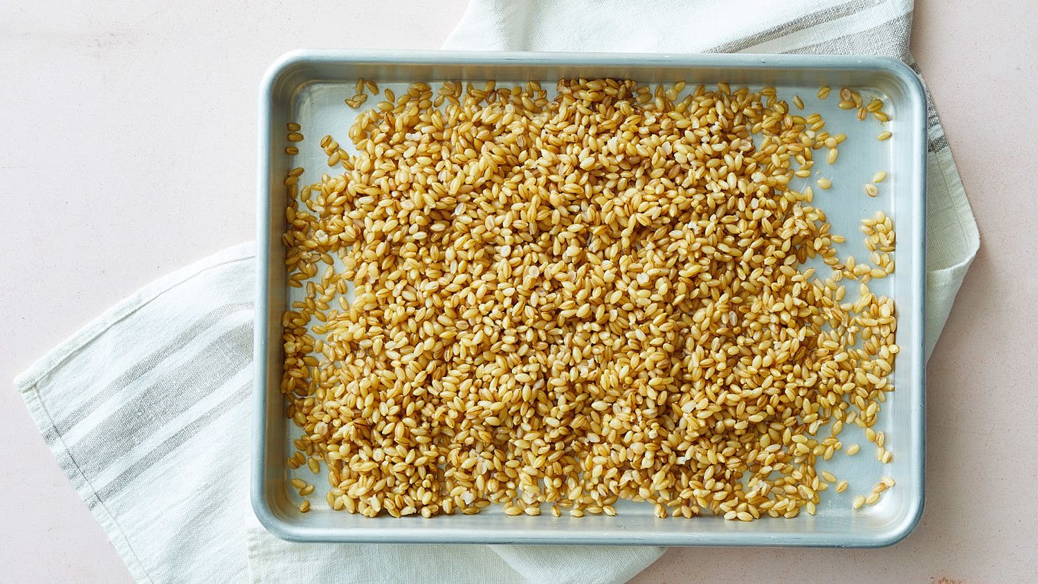 How to cook barley recipe recipe how to cook barley