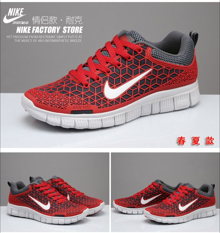 nike shoes drop dates csun address and directions 935383