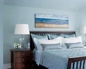 Feng Shui Home Decor, Stylish Stripes to Feng Shui Bedroom ...