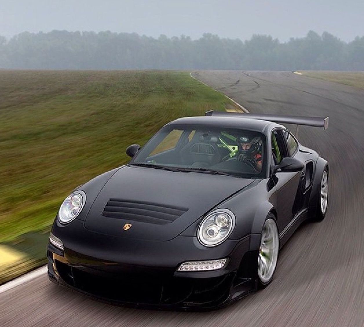 Pin By Archimood On PORSCHE AG