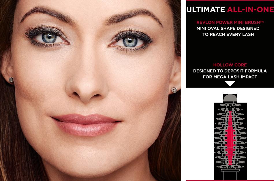 Revlon Products Makeup Fragrances Hair Color Nails Beauty Tools Mascara Revlon Beauty Tools