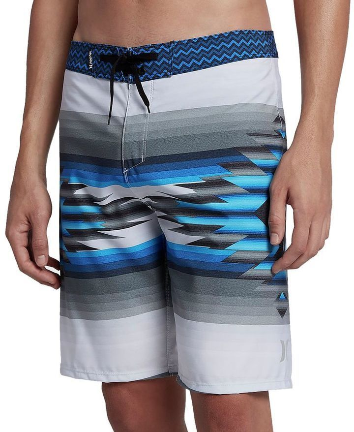 6f5ab3947e27 Hurley Phantom Pendleton Board Short | Ideas boardshorts
