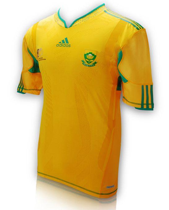 Brasilien 1982 World Cup Finals Retro Fußball Shirt Trikot Top Herren Fanatics
