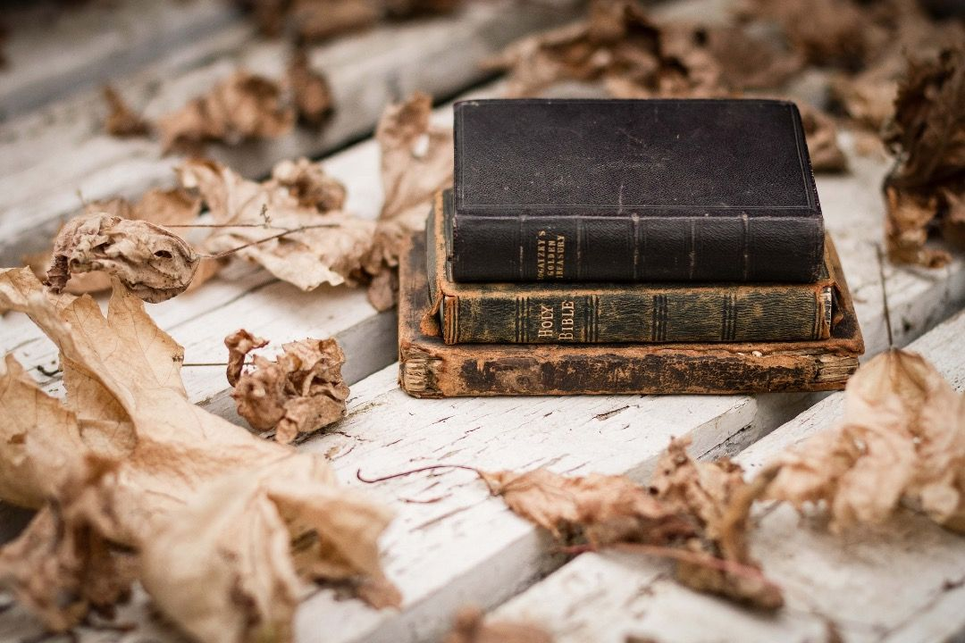 Autumn Books Laptop And Tablet Book Wallpaper Book Wallpaper Antique Books Book Photography