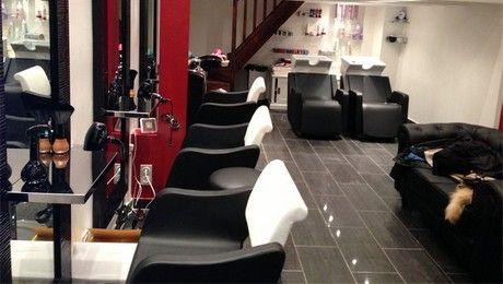 Salon De Coiffure Selection Salon Coiffure Balinea Com Salon De Coiffure Institut De Beaute Beaute
