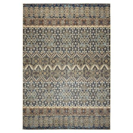 Rizzy Home Bennington Collection Rug Target Rizzy Home Grey Area Rug Area Rugs