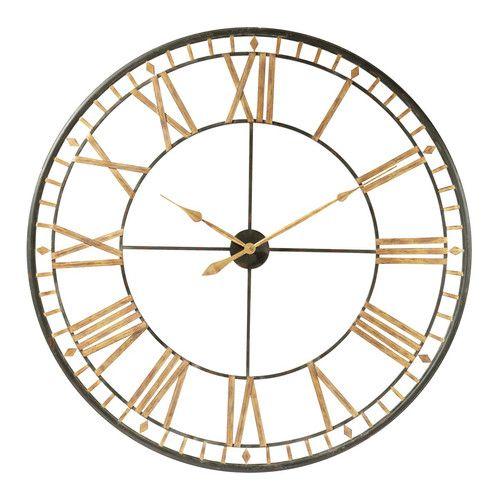 Reloj La Vallière