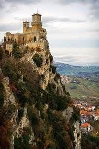 lichtenstein castle germany - - Yahoo Image Search Results
