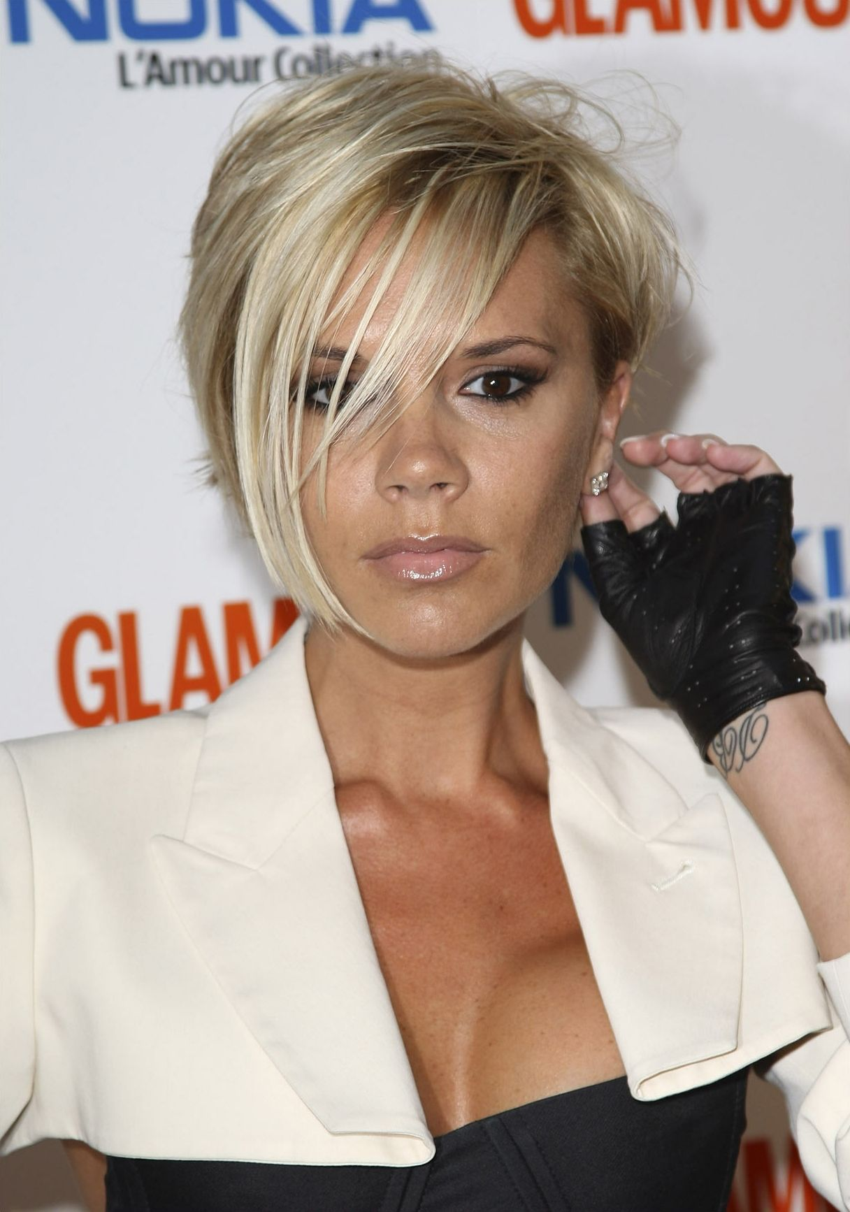 victoria beckham beautiful celebrities