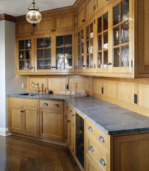 J H Klein Wassink Company Architectural Millwork In Concord Ma Boston Design Millwork Architecture