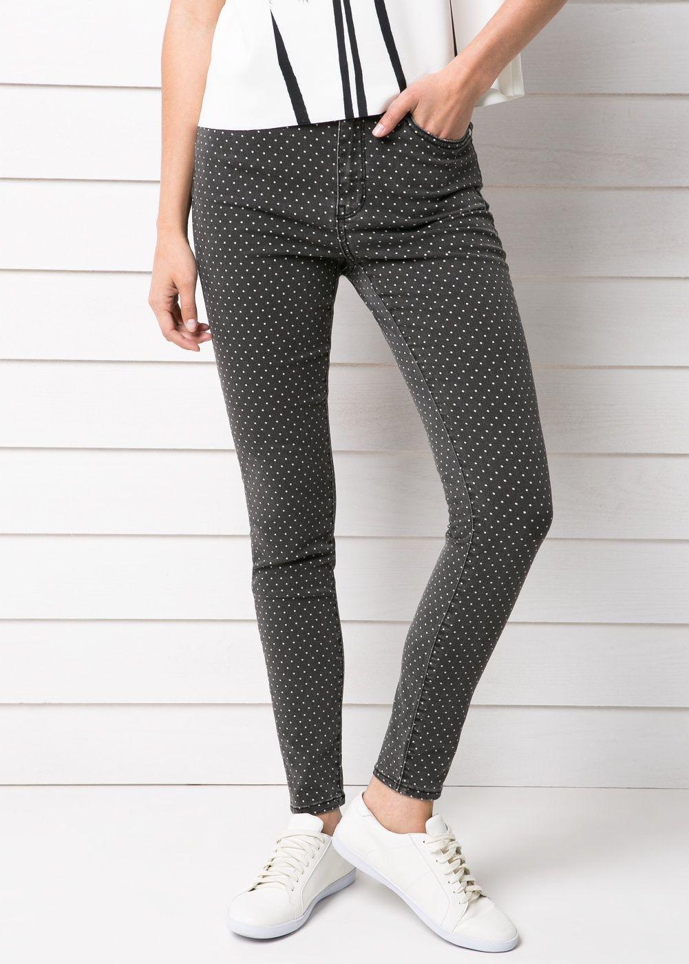 Kata Looks Jean Pinterest Skinny Skinny Femme Jeans 5w1z1FZqC