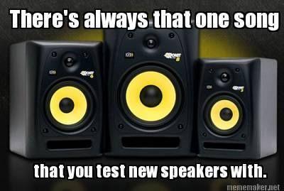http://flstudiokits.soundkitking.com #soundkitsforflstudio #soundpacksforflstudiomobile #hiphopsoundpacks #hiphopdrums