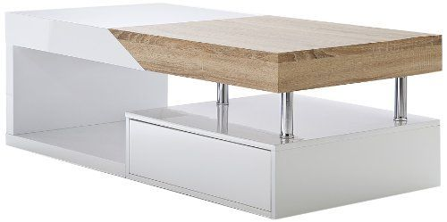 Robas Lund 58229we6 Couchtisch Hope Robas Lund 58229we6 Couchtisch Hope | Coffee Table, Table ...