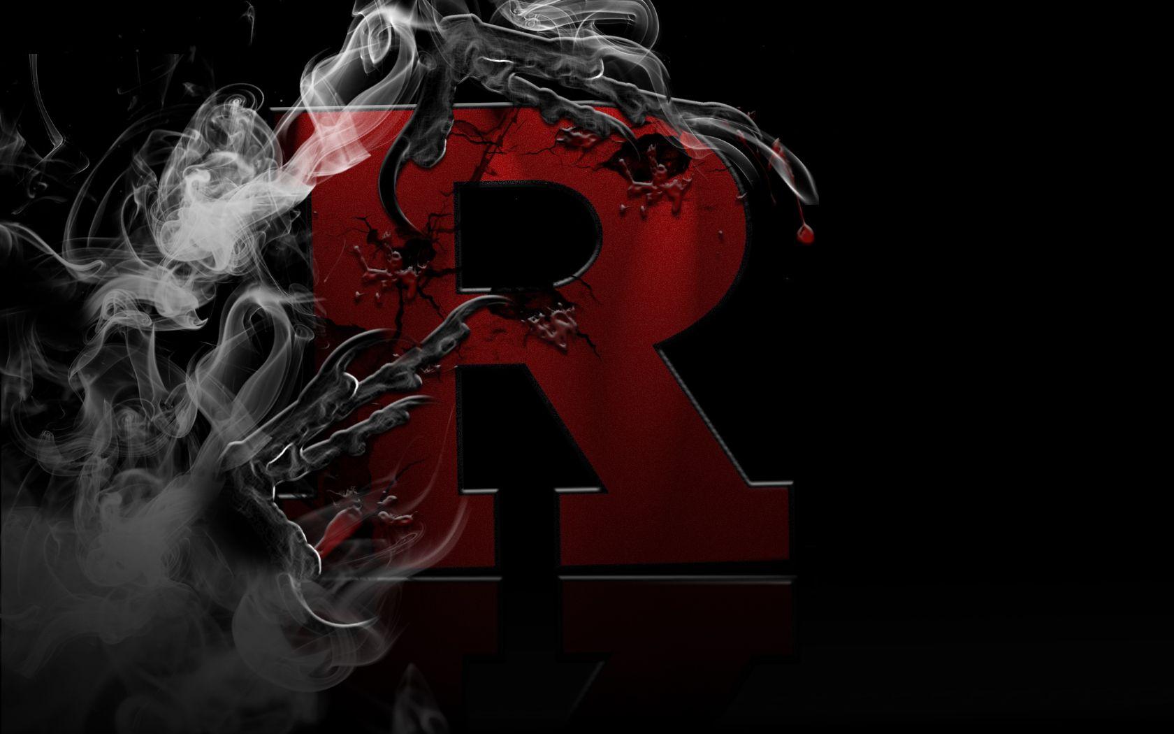 Pin By Boris Poljovka On R Is For Rabena And Rehan Desktop Wallpaper Art Creative Graphics Wallpaper