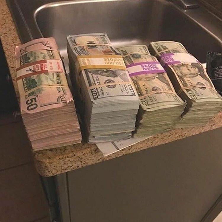 fare soldi online forex