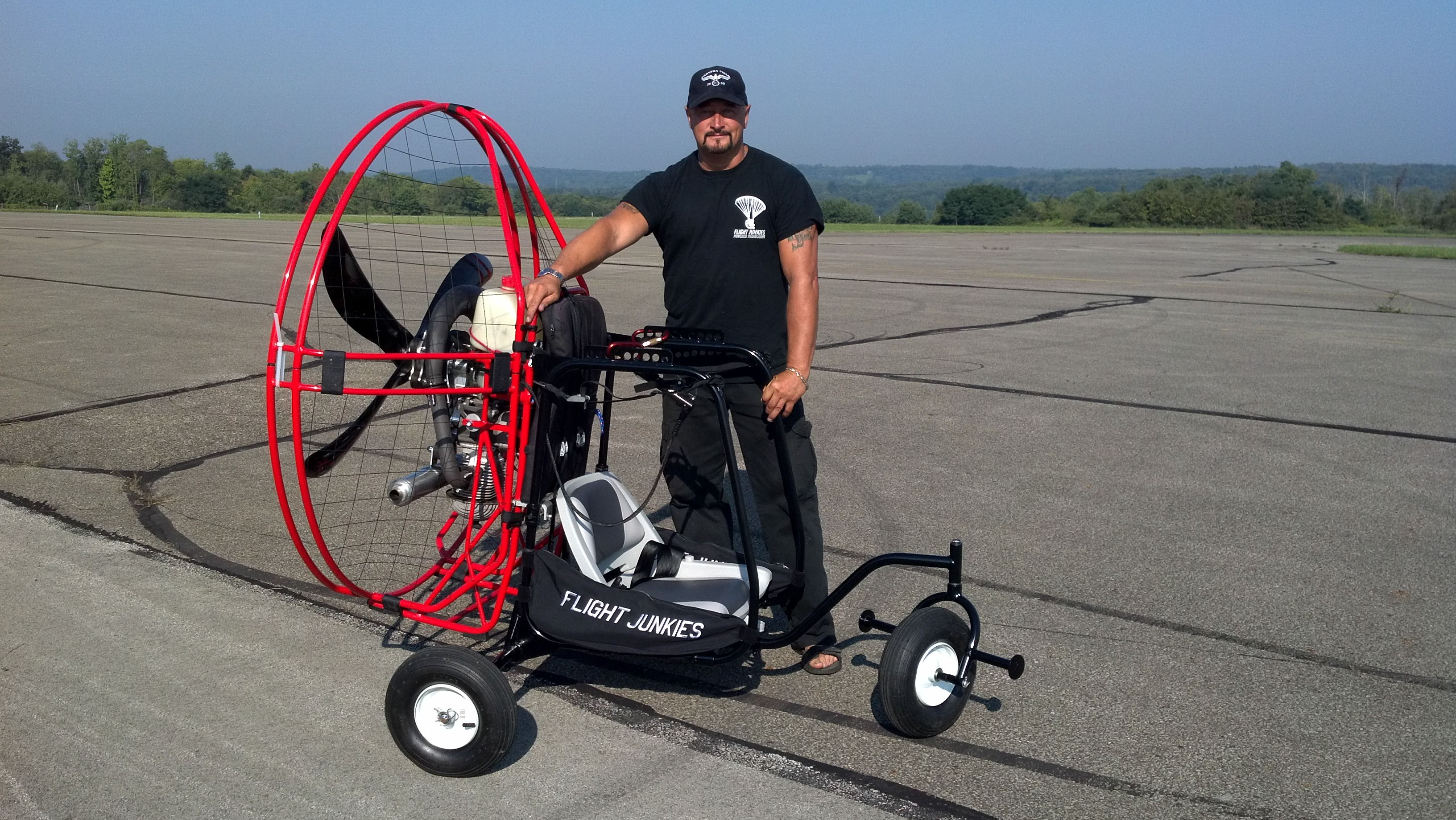 Pin by Dale Retallick on Paramotor   Aircraft, Airplane for
