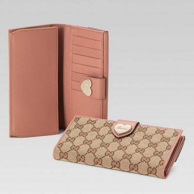 more photos f5864 25764 Gucci ,Gucci,Gucci 203550-FAFXG-8613,Promotion with 60% Off ...