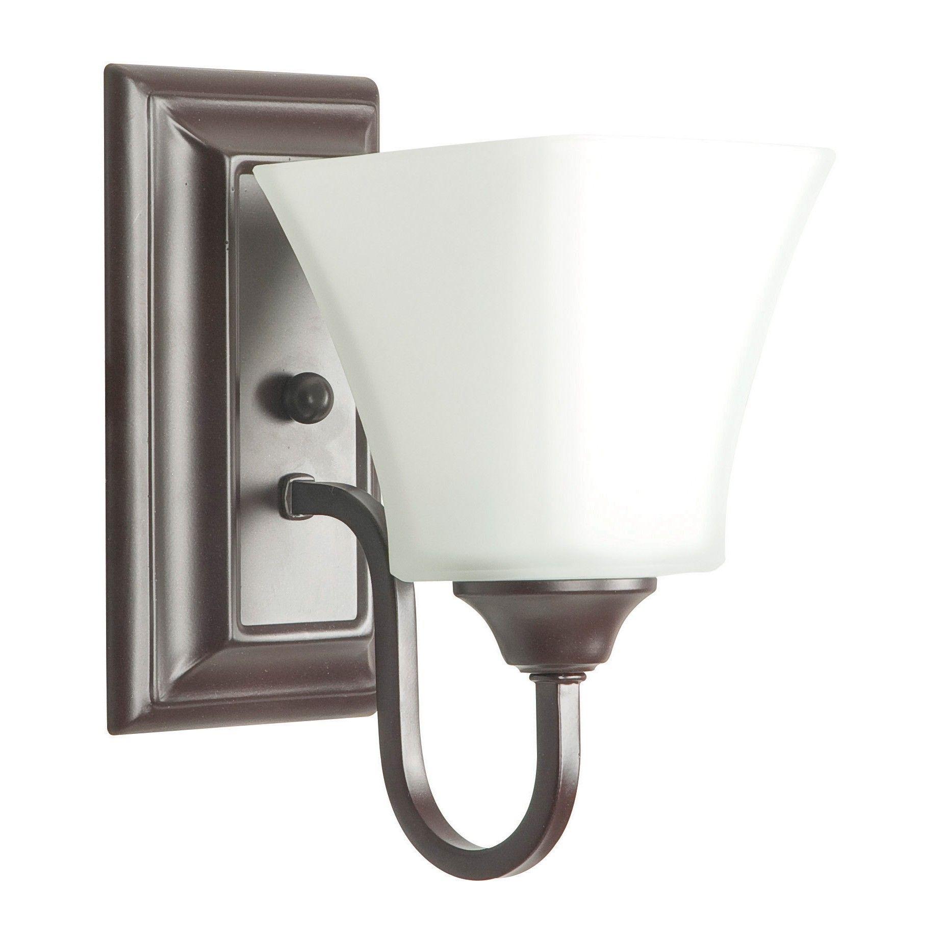 bathroom elegant single lowes bathroom lighting with chrome from ...