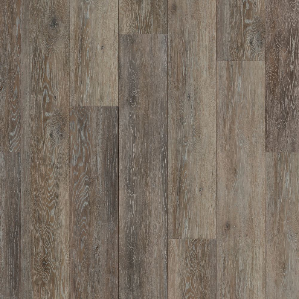 Us Floors Coretec Plus 7 Quot Plank 50lvp706 Alabaster Oak
