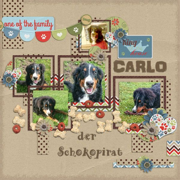 Template LayeredWithLove Set 19 by SeatroutScraps http://store.gingerscraps.net/Layered-with-Love-Templates-Set-19.html Scrapkit FurryPals PuppyCollection by MagicalScrapGalore http://store.gingerscraps.net/Furry-Pals-Puppy-Collection.html Photos by S.M