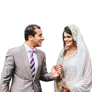 halal muslim marriage sites