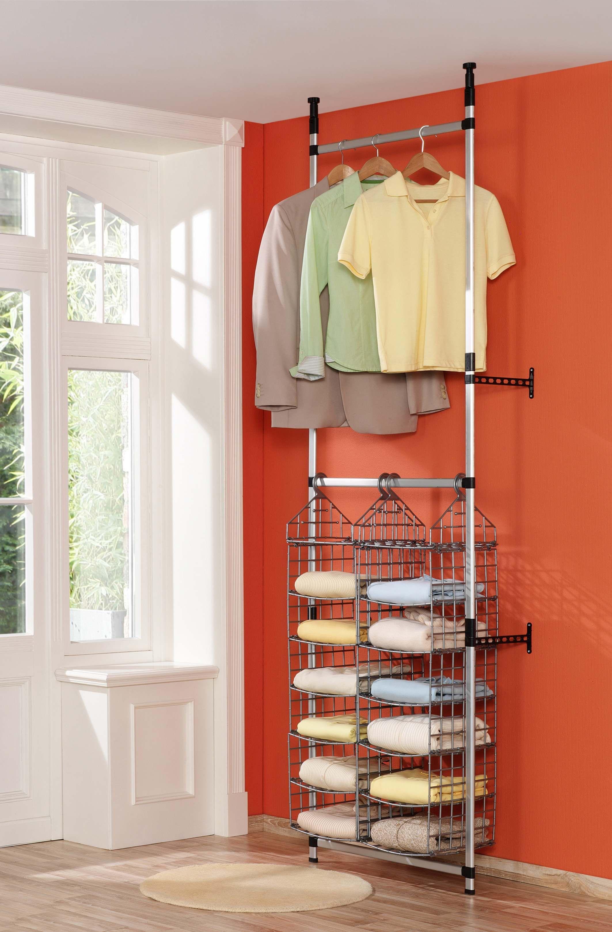 closet space savers on space saver wardrobe storage organize closet space closet space savers wardrobe storage space saver wardrobe storage organize