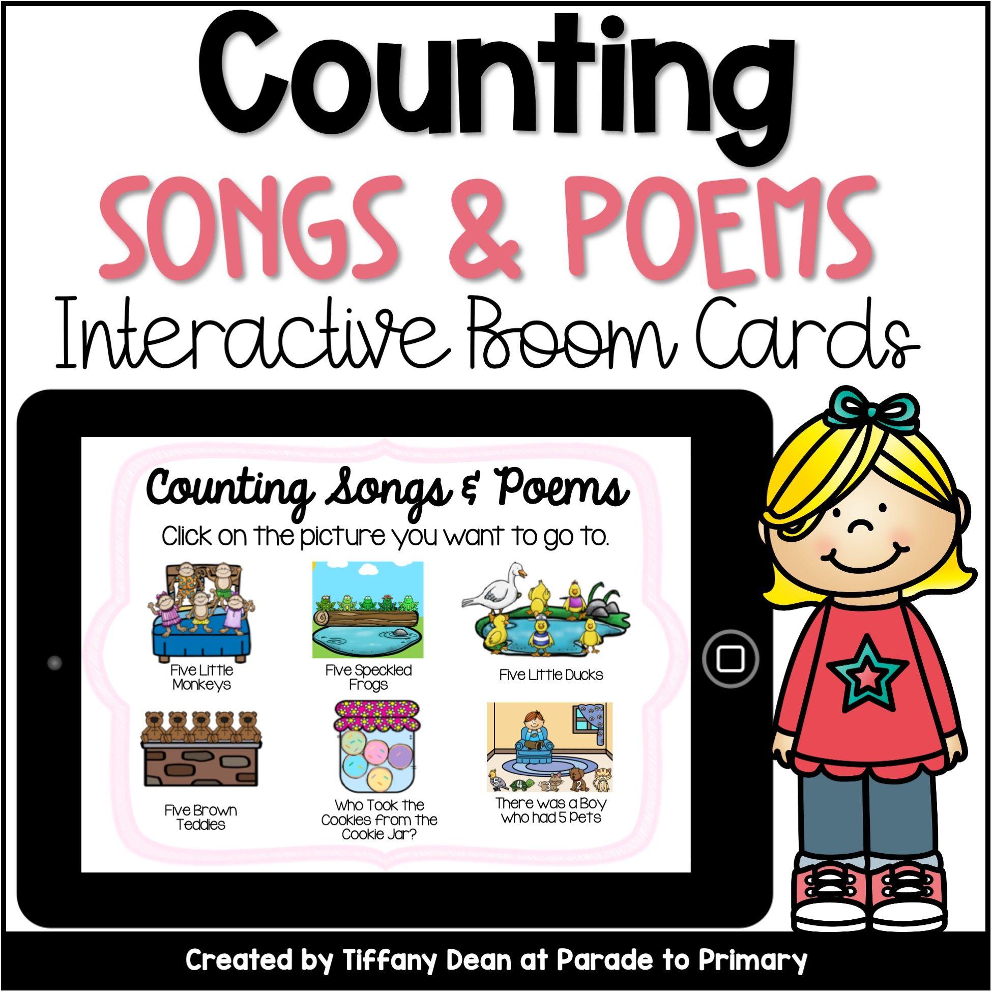 Pin On Virtual Preschool