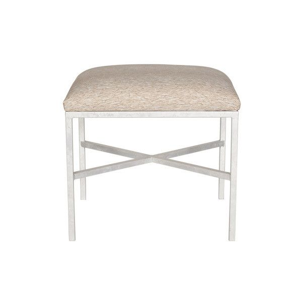 Moss Studio Krosbar Bench Contemporary Bench Contemporary Modern Furniture Modern Bench