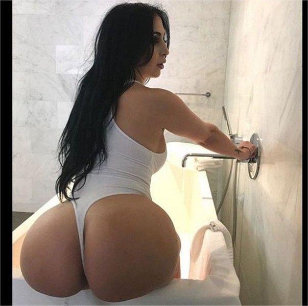 SEXY VÍDEO !!!