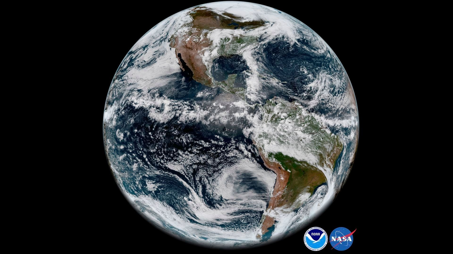 Satellite Image Of Earth Original From Nasa Digitally Enhanced By Rawpixel Free Image By Rawpixel Com Satellite Image Nasa Nasa Images