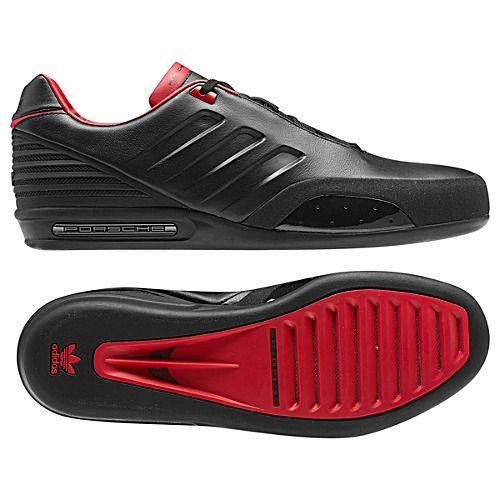 adidas porsche 917 shoes off 52% - www.usushimd.com