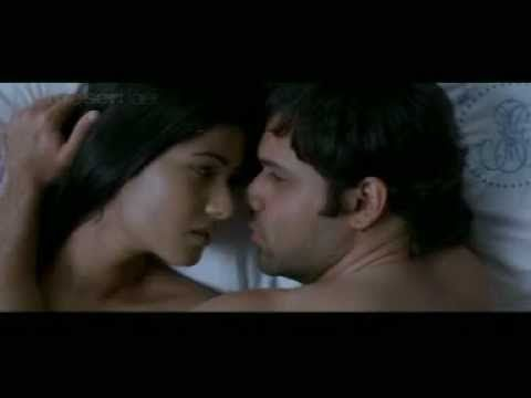 lambi judai jannat hd 1080p male names