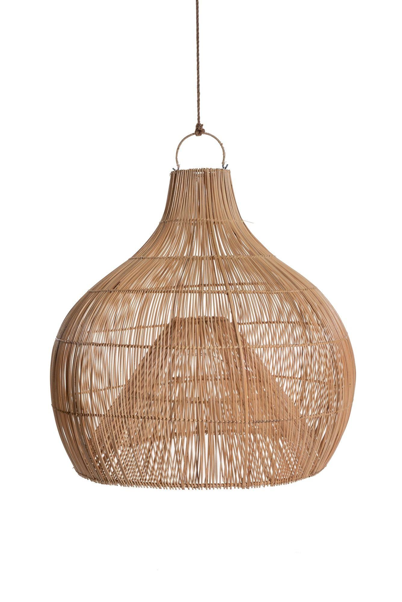 Wij Hebben Het Product Online Ontdek Ons Assortiment Op De Vernieuwde Webshop 24 7 Shoppen Bring The World Into Your Home 32 0 9 229 In 2020 Lampen Interieur