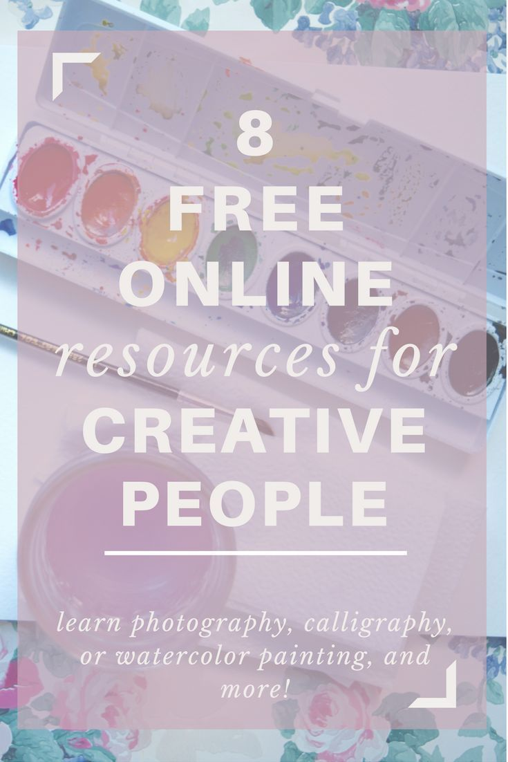 Ive rounded up a bunch of free online resources such as tutorials ive rounded up a bunch of free online resources such as tutorials courses baditri Gallery