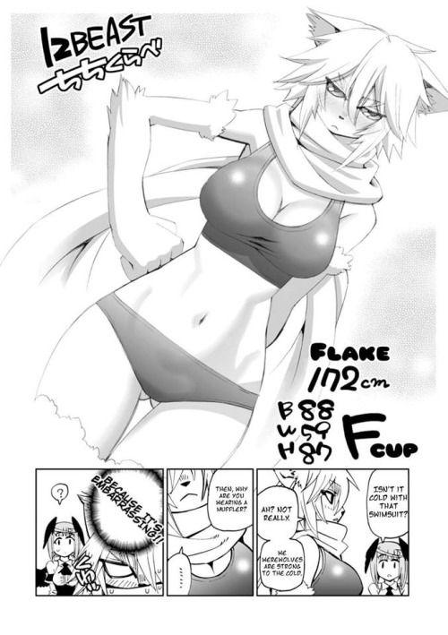Otaku, Manga Girl, Anime, Beast, Cartoon Movies, Anime Shows