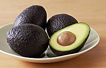 Never Refrigerate These 35 Foods Again