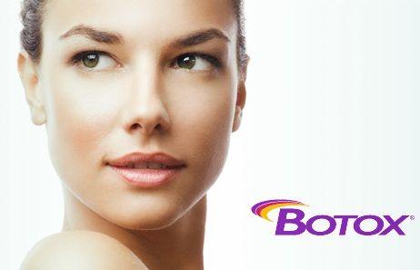 Botox in Miami, FL by Miami Plastic Surgeon, Dr  Tal Roudner