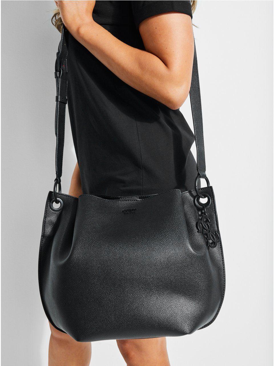 Digital Pebbled Hobo Bag | Bags, Shoulder bag, Curvy fashion