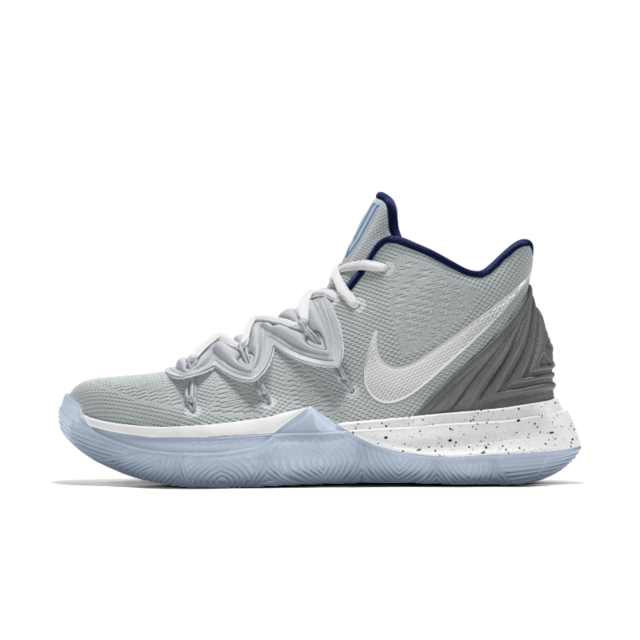 15ebb6bd41 Look what I found at Nike online in 2019 | BALL IS LIFE | Kyrie 5 ...