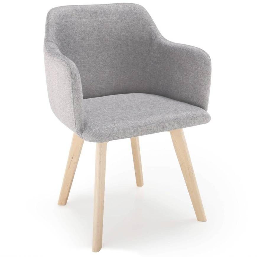 inspirant chaise retro pas cher Décoration française Pinterest