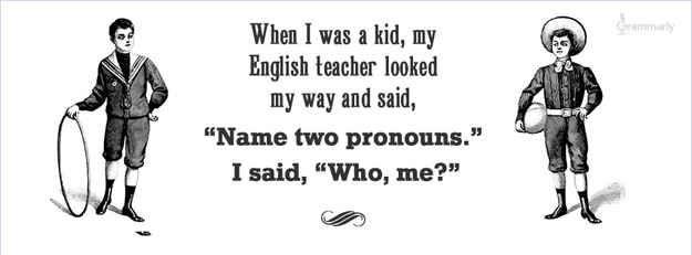 Jokes Only Grammar Nerds Will Understand Nerd Jokes Humor - 19 jokes only grammar nerds will understand