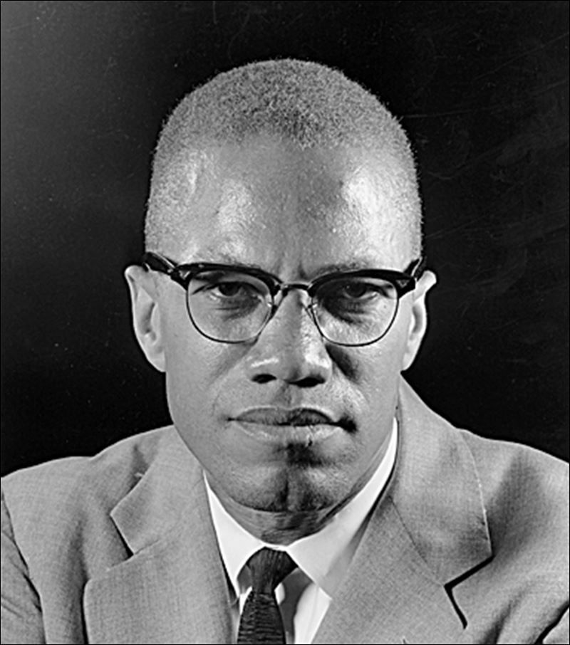 the importance of malcolm x for african americans Malcolm x, whose birth name was malcolm little, was born in omaha, nebraska in 1925 malcolm x became a very controversial figure during the classic years of the american civil rights movement as he preached race separation as opposed to integration.
