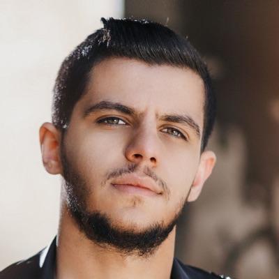 Bilal Sonses Cennetten Çiçek, 2020   Şarkı sözleri, Şarkılar, Pop müzik